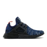 アディダス ADIDAS NMD XR1 JD SPORTS