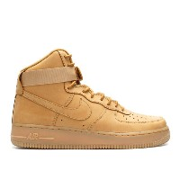 ナイキ NIKE AIR FORCE 1 HIGH 07 LV8 FLAX エア ハイ