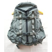 MYSTERY RANCH 3Day Assault BackPack ミステリーランチ スリーデイ アサルト バックパック サイズ【W:約30cm / H:約49cm / D:約20cm】カラー...