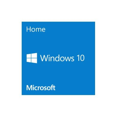 マイクロソフト OS(DSP版) WIN10HOME32BIT1PKDVD [WIN10HOME32BIT1PKDVD]