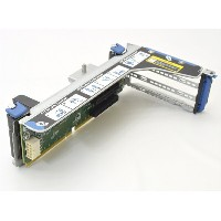 hp 653206-B21 PCI-Express 3スロットライザーキット DL380p/385p等対応 【中古】【20170905】