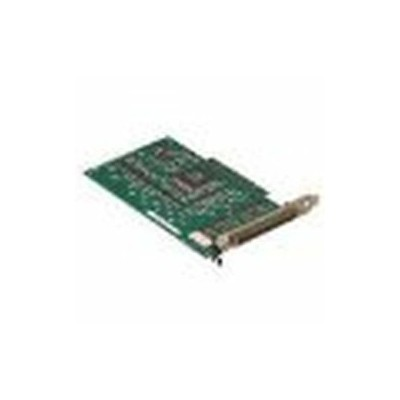 Interface PCI-2726CL 取り寄せ商品