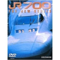 その他 JR700 THE NEW SERIES DVD ds-1653533