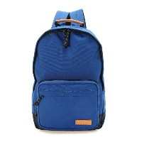 【SALE/30%OFF】FOSSIL (M)ESTATE BACKPACK MBG9318 フォッシル バッグ【RBA_S】【RBA_E】【送料無料】