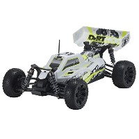 Kyosho Fazer Dirthog 1/10 4WD RTR Racing Buggy Vehicle