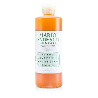 Mario BadescuAlpha Grapefruit Cleansing Lotion - For Combination/ Dry/ Sensitive Skin Typesマリオ...