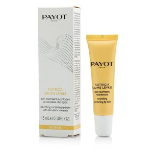 PayotNutricia Baume Levres Nourishing Comforting Lip BalmパイヨNutricia Baume Levres Nourishing...