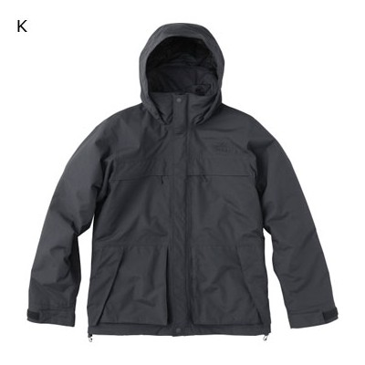 THE NORTH FACE【Makalu Triclimate Jacket】ノースフェイス マカルトリクライメイトジャケット