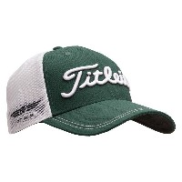 【即納】【あす楽対応】★ボーケイ VOKEY STRETCH TECH CAP GREEN/WHITE S/M 39311