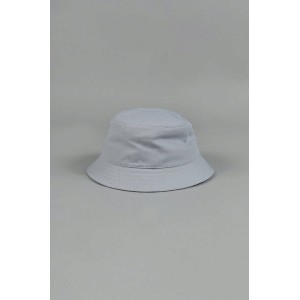 BUCKET HAT (KUU8707) MAISON KITSUNE -Men-(メゾン・キツネ)