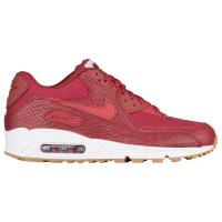 (取寄)Nike ナイキ レディース エア マックス 90 Nike Women's Air Max 90 Cedar Cedar Gum Yellow White