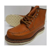 RED WING(レッドウィング)[Style No, 9850/Irish Setter/Gold Russet-Sequoia]【RED WING JAPAN 正規特約店】Made in U.S...