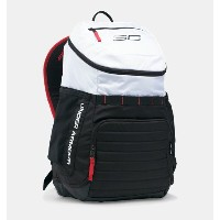 Under Armour SC30 Undeniable Bag Backpack アンダーアーマー カリー アンデニアブル バッグ バックパック バスケットボール 取り寄せ商品