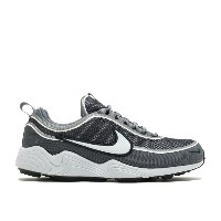 FOOTWEAR OTHER BRANDS AIR ZOOM SPIRIDON 16 DO NOT USE エアー ズーム