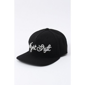 【SALE/10%OFF】AZUL by moussy Night Shift CAP アズールバイマウジー 帽子/ヘア小物【RBA_S】【RBA_E】