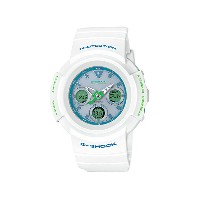 G-SHOCK/BABY-G/PRO TREK G-SHOCK/(M)AWG-M510SWG-7AJF/Sporty Mix カシオ ファッショングッズ【送料無料】
