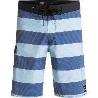 クイックシルバー メンズ 水着 水着 Quiksilver Everyday Brigg Vee 20 Board Short - Men's Regatta