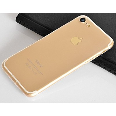 【Smart-KM】A063 iPhone 7/iPhone 7 Plus/iPhone 8/iPhone 8 Plus/iPhone X/iPhone Xs/iPhone Xs Max...