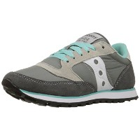 Saucony レディース JAZZ LOWPRO US サイズ: 6 womens_us
