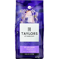 Taylors of Harrogate - After Dark Coffee - 227g