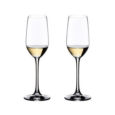 (Set of 4) - Riedel Vinum Tequila Glass, Set of 4