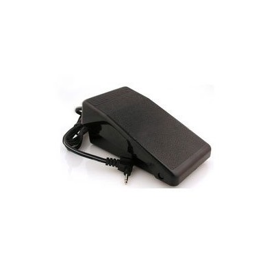 Foot Control Pedal XC6651121 - Brother, Baby Lock by xc6651121