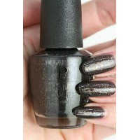 OPI(オーピーアイ) HR-J11 Top the Package with a Beau(Shimmer)(トップ ザ パッケージ ウィズ ア ボウ) opi ネイル マニキュア カラー...