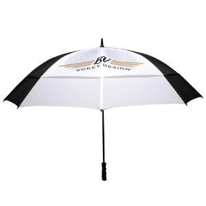 Vokey Design BV Wings Double Canopy Umbrella【ゴルフ アクセサリー>傘(ツアー)】
