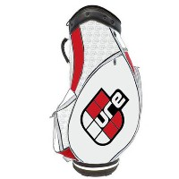 Cure Putters Staff Bag【ゴルフ バッグ>ツアーバッグ】