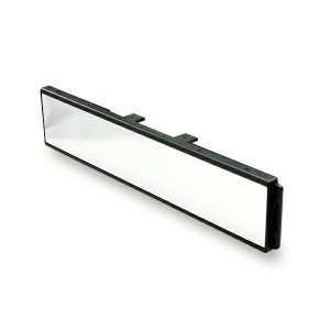 Extendable Wide View Room Mirror