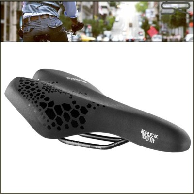 SELLE ROYAL(セラロイヤル) CLASSIC Freeway Fit Athletic Unisex(45°)