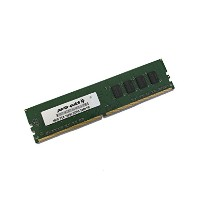 16GB Memory for Supermicro C7Z170-OCE Motherboard DDR4 2400MHz Non-ECC UDIMM Memory (PARTS-クイック...
