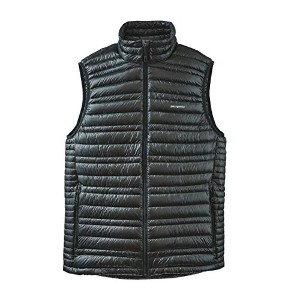patagonia(パタゴニア) M's Ultralight Down Vest 84776 US-XS CAN
