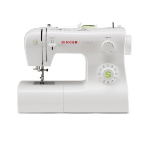 SINGER 2277 Tradition Sewing Machine with Automatic Needle Threader by Singer