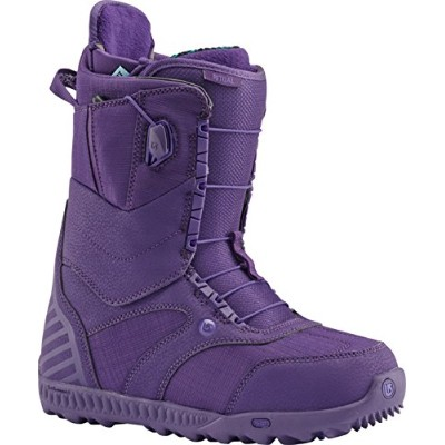 Burton(バートン) RITUAL 10624103 FEELGOOD PURPLE 6.5