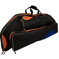 SASナイロンアーチェリー43-inch Compound Bow Case