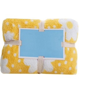 Linyuan 2PCS Microfibre Exra Large Bath Towels Sheet Fast Drying Shower Travel Camping タオル for...
