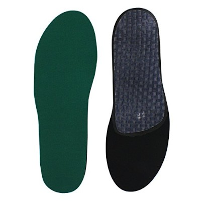 Spenco Rx Thinsole Orthotics Full Length Insoles - #5 by Spenco