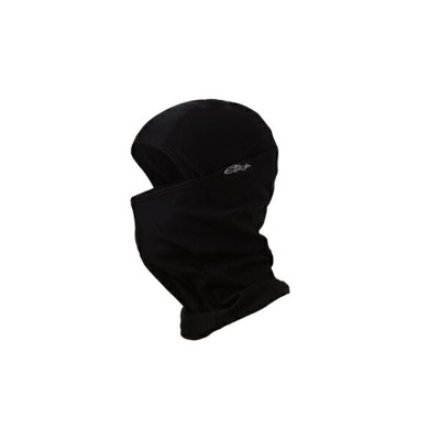 17-18 SMITH TECHNICAL BALACLAVA