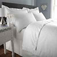 Compatible Duvet Cover,Single Size(60x90inches)