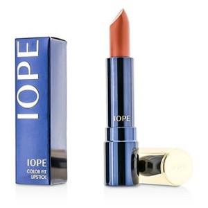 IOPE(アイオペ) Color Fit Lipstick - # 12 Mocha Beige 3.2g/0.107oz [海外直送品]