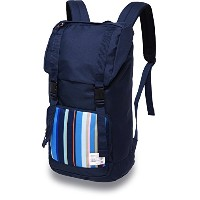 アンブロ umbro LADIES BACKPACK UJS1709 (NVY)