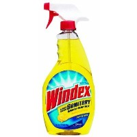Windex Multisurface Disinfectant-26 Oz by Windex