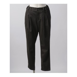 88%OFF Westwood Outfitters (ウエストウッドアウトフィッターズ) レディース TRICKZIP TAPERED COLOR ブラック XS S