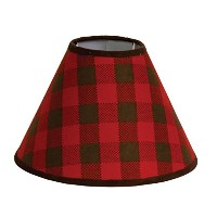 Trend Lab Northwoods Lamp Shade by Trend Lab
