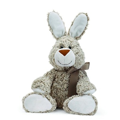 Nat and Jules Plush Toy, Linden Bunny by Nat and Jules