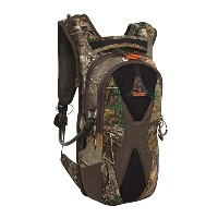 Timber Hawkスパイクパック、Realtree Xtra