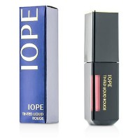 IOPE(アイオペ) Tinted Liquid Rouge - # 07 Romantic Pink 6g/0.2oz [海外直送品]