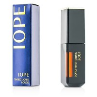 IOPE(アイオペ) Tinted Liquid Rouge - # 03 Orange Blossom 6g/0.2oz [海外直送品]
