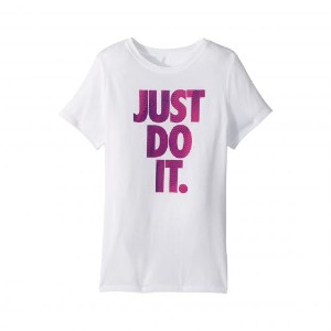 ナイキキッズ ドライ Tシャツ Nike Kids Dry Tempest Tee (Little Kids/Big Kids)